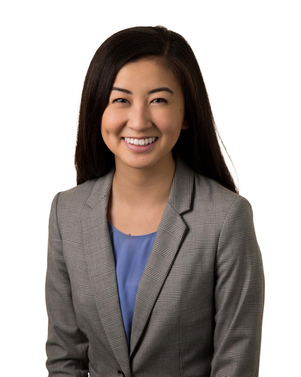 Carolyn Zheng.jpg