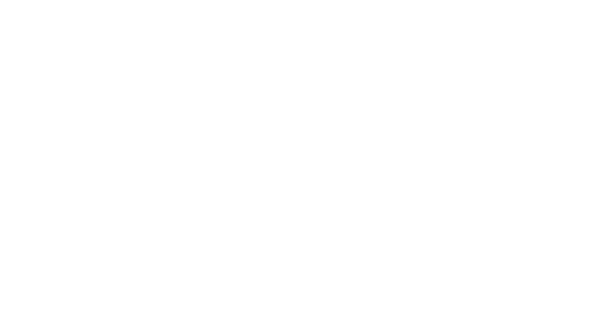 Derby Friends Church