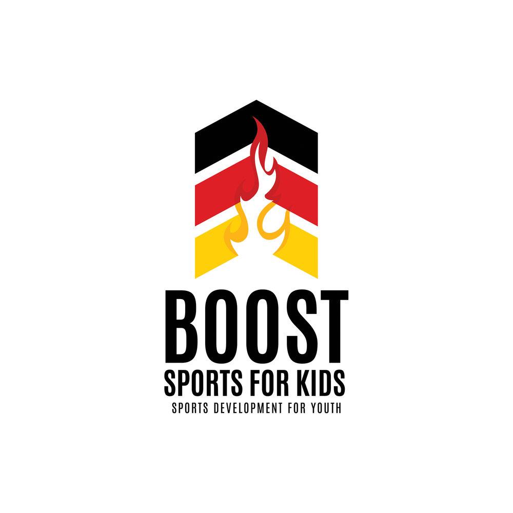 Boost Logo.jpg
