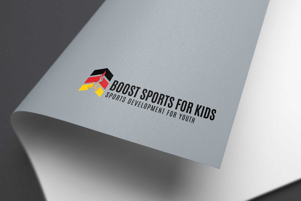 Boost-Sports-Full-Color-Logo-MockUp.jpg