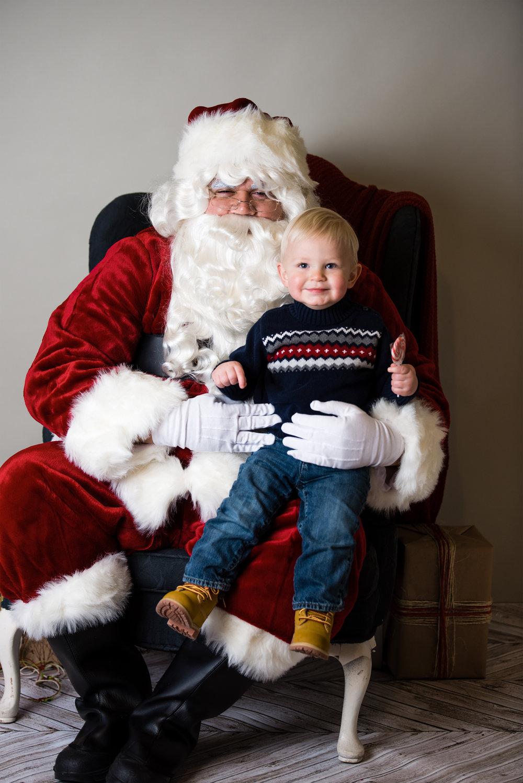 Santa Minis 5.jpg