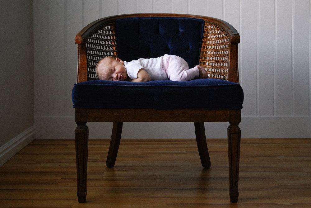 nickiegraybillphoto_parker_newborn_412.jpg