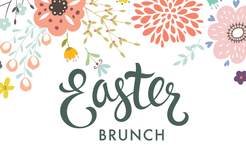 Easter Brunch Banner - MTM.jpg