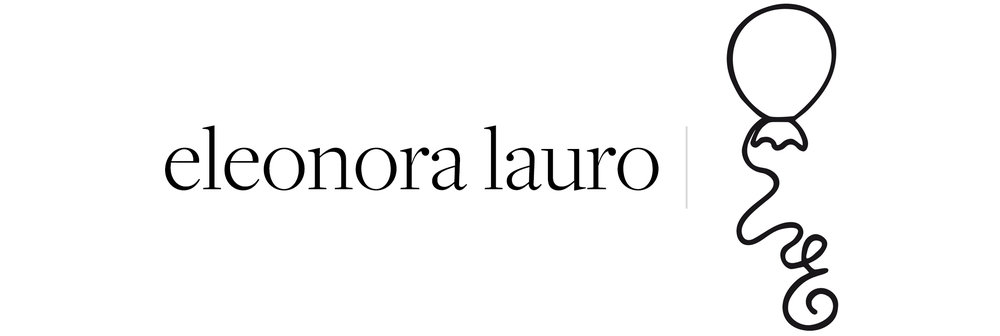 eleonora_lauro_logo_palloncino_footer.jpg