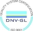 ISO_9001_COL.jpg