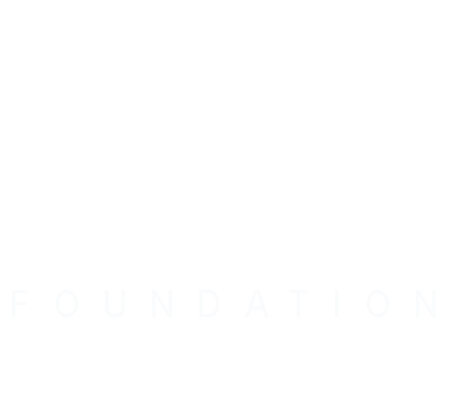 DICKS FOUNDATION_WHITE.png