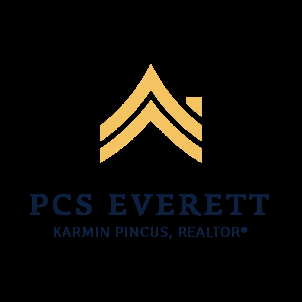 KP2__Logo_Vert_Color_Dark.png