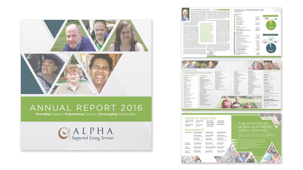 Design Portfolio_alpha_annual report1.jpg