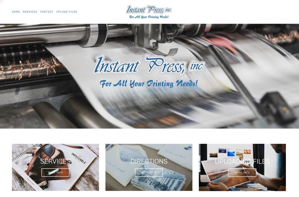 InstantPress.jpg