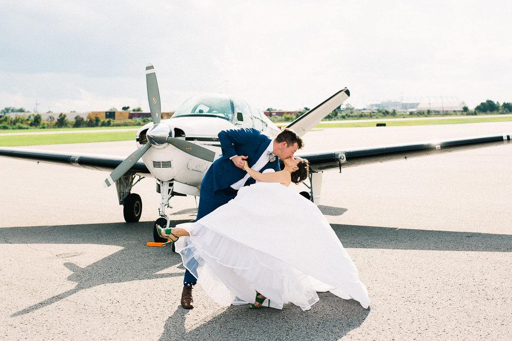 columbia sc wedding (18 of 28).jpg