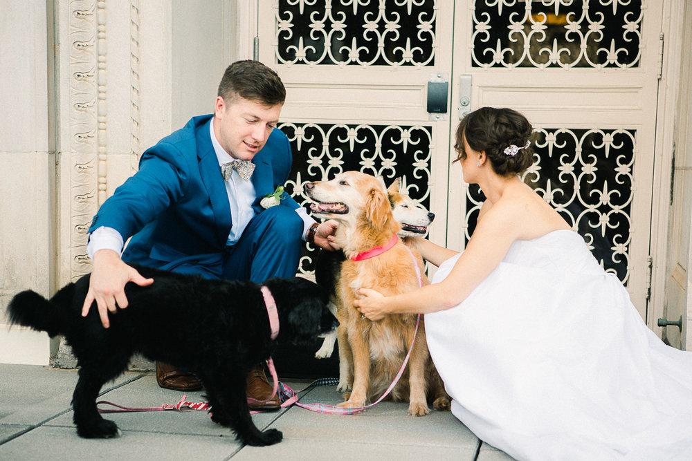 columbia sc wedding (8 of 28).jpg