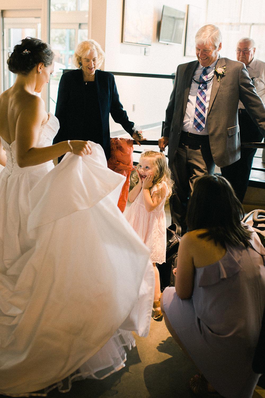 columbia sc wedding (10 of 28).jpg