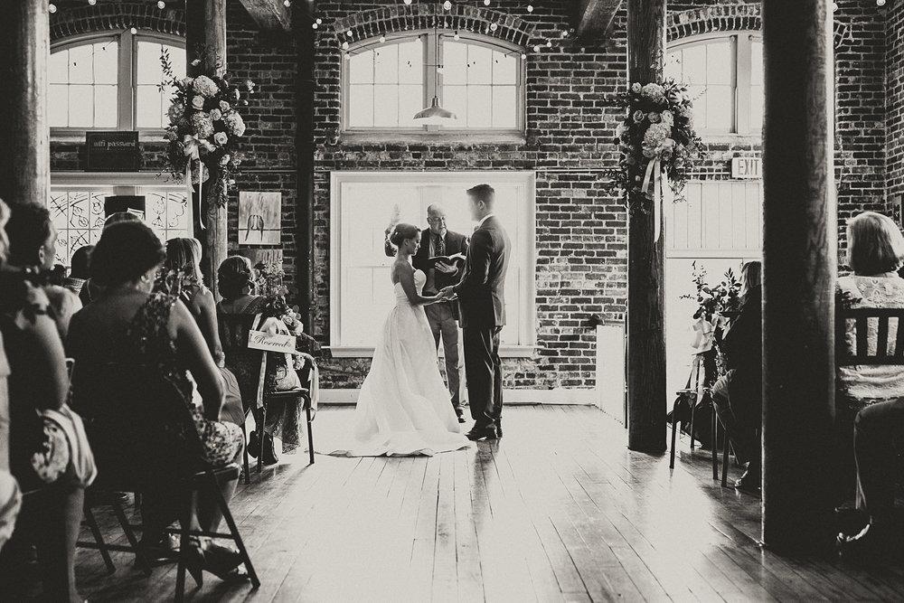 columbia sc wedding (13 of 28).jpg