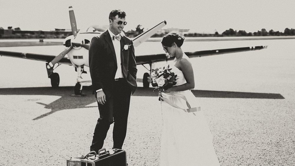 columbia sc wedding (15 of 28).jpg