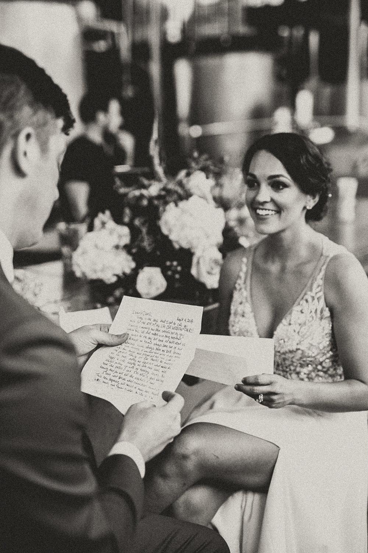 columbia sc wedding (21 of 28).jpg