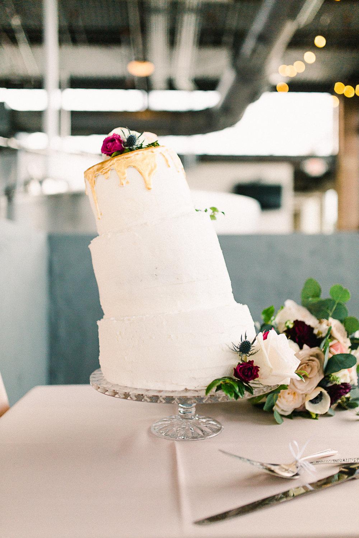 columbia sc wedding (24 of 28).jpg