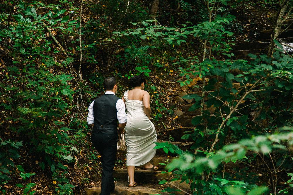 wildcat_falls_wedding (2 of 36).jpg