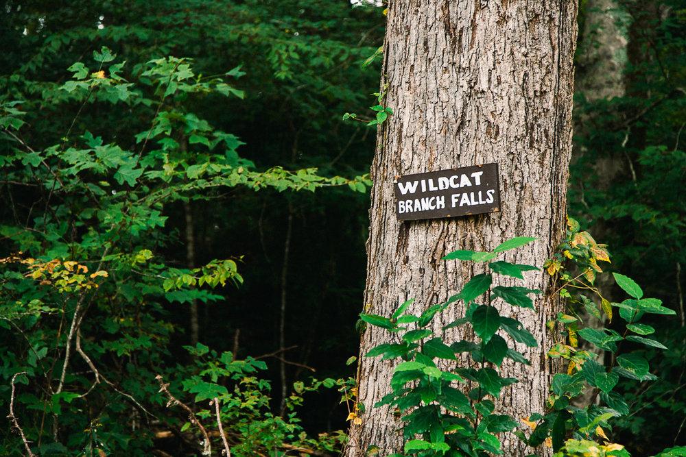wildcat_falls_wedding (1 of 36).jpg