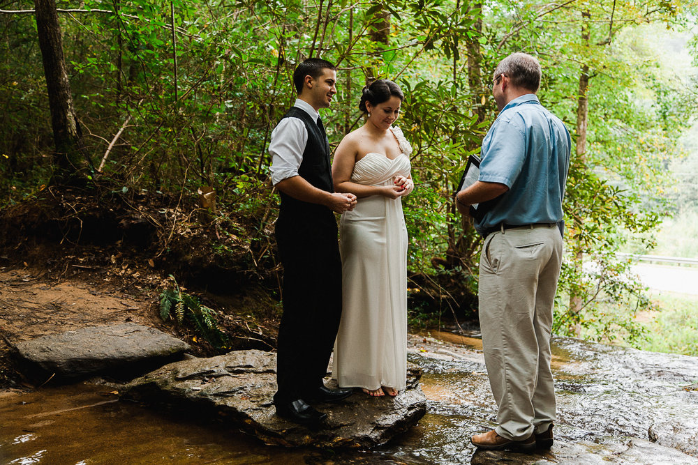 wildcat_falls_wedding (4 of 36).jpg