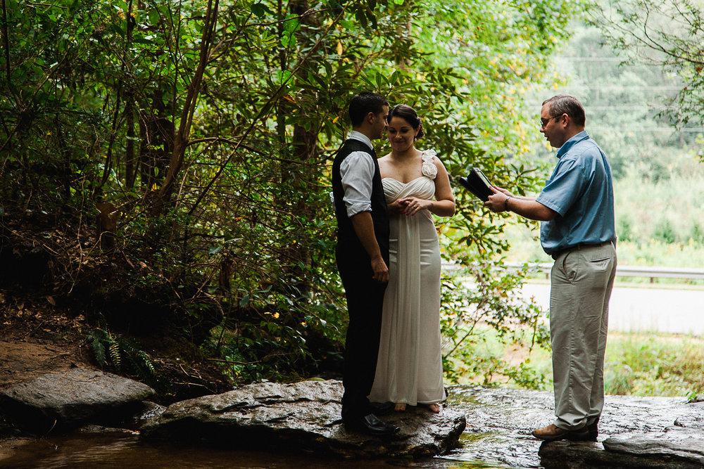 wildcat_falls_wedding (5 of 36).jpg