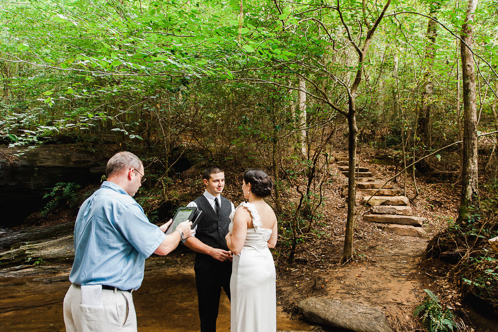 wildcat_falls_wedding (8 of 36).jpg