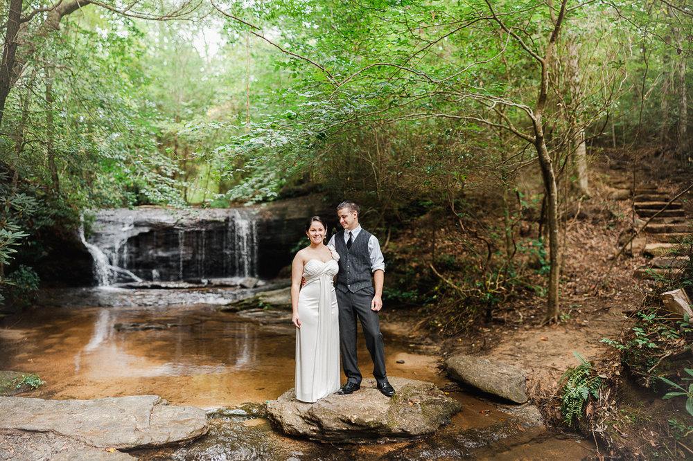 wildcat_falls_wedding (10 of 36).jpg