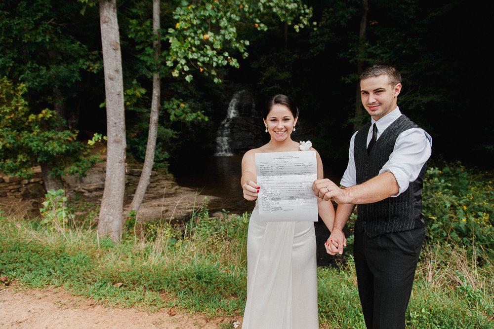 wildcat_falls_wedding (24 of 36).jpg