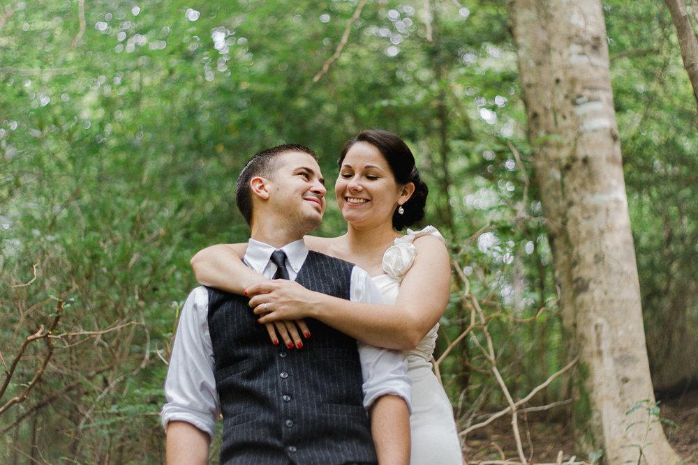 wildcat_falls_wedding (22 of 36).jpg