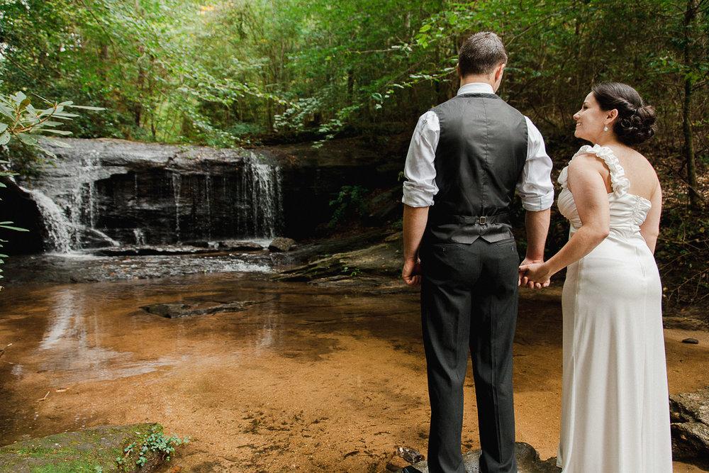 wildcat_falls_wedding (29 of 36).jpg