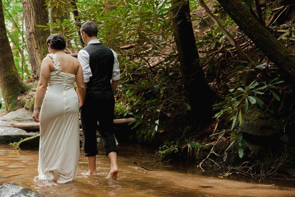 wildcat_falls_wedding (34 of 36).jpg