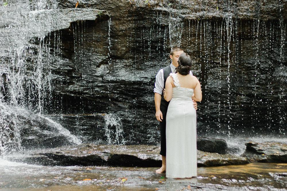 wildcat_falls_wedding (35 of 36).jpg