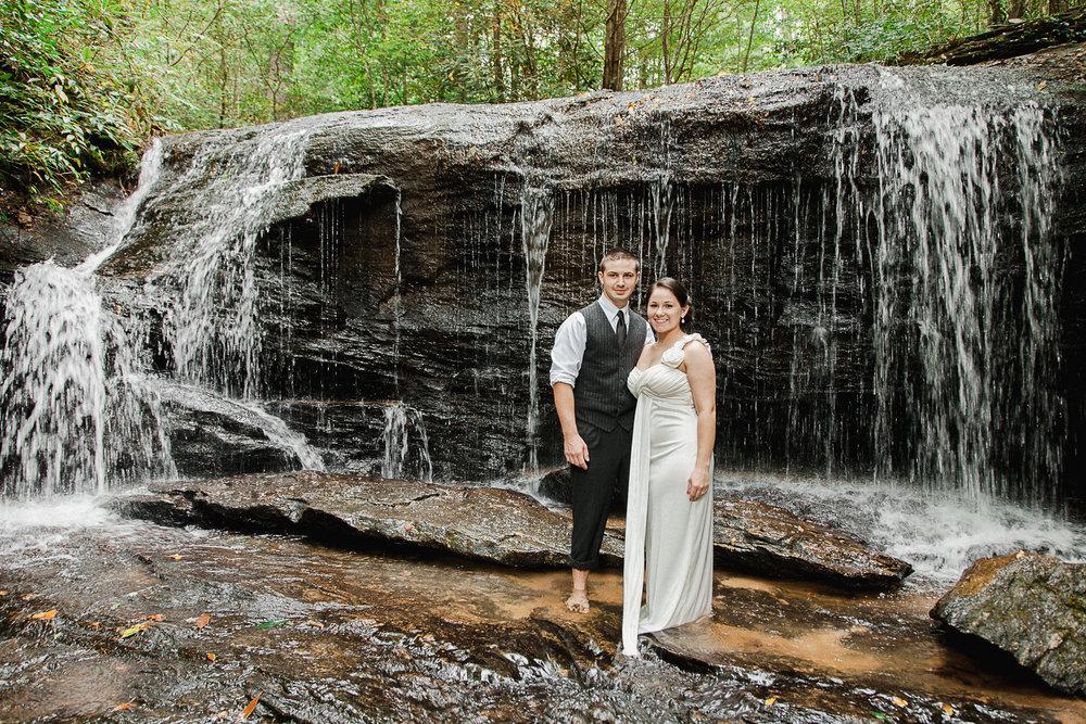 wildcat_falls_wedding (30 of 36).jpg