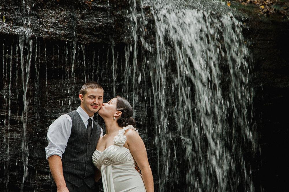 wildcat_falls_wedding (32 of 36).jpg
