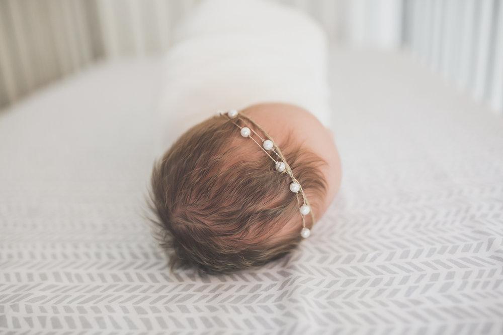 Newborn lifestyle studio 48 Session Cara Peterson Photography Rockford IL-50.jpg