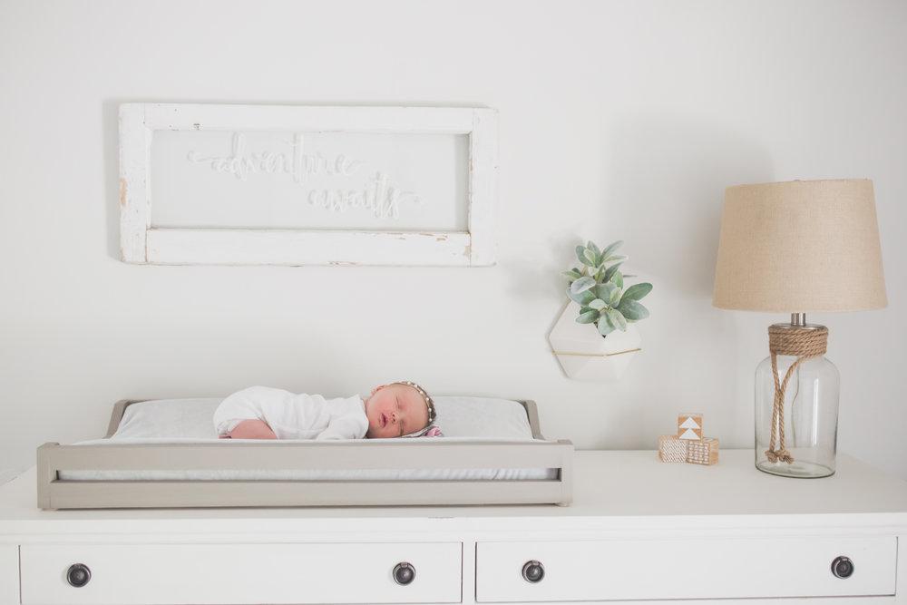 Newborn lifestyle studio 48 Session Cara Peterson Photography Rockford IL-61.jpg