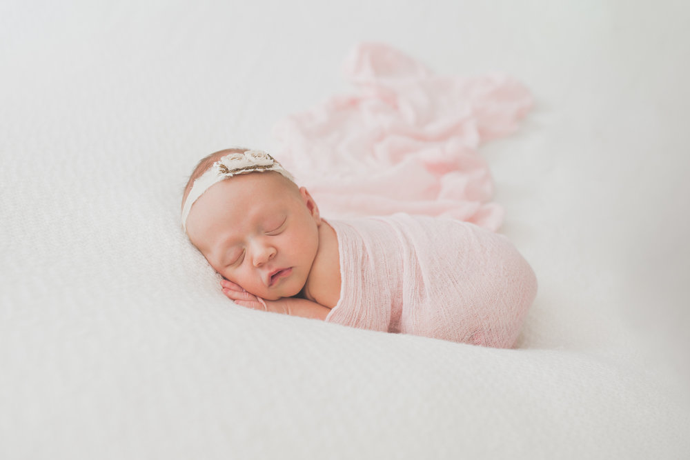 Newborn photographer 815 lifestyle Studio Session Cara Peterson Photography Rockford IL -30.jpg