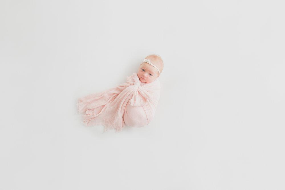 Oaklinn Newborn Studio Session Cara Peterson Photography Rockford IL -8.jpg
