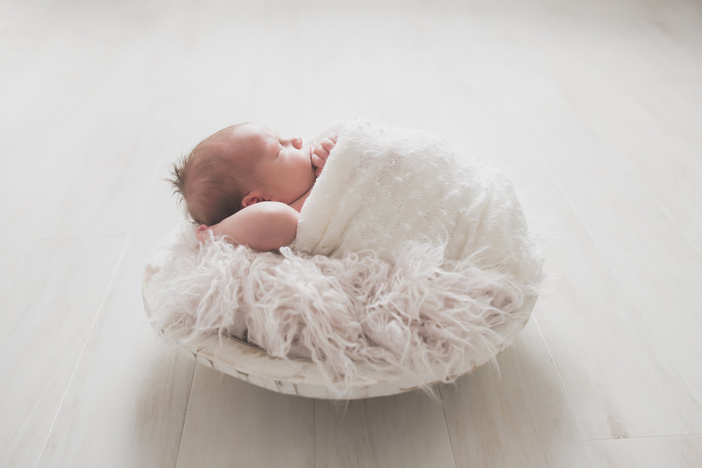 Newborn Photography Nuetral Big Sister | Cara Peterson Photography Rockford IL-8.jpg