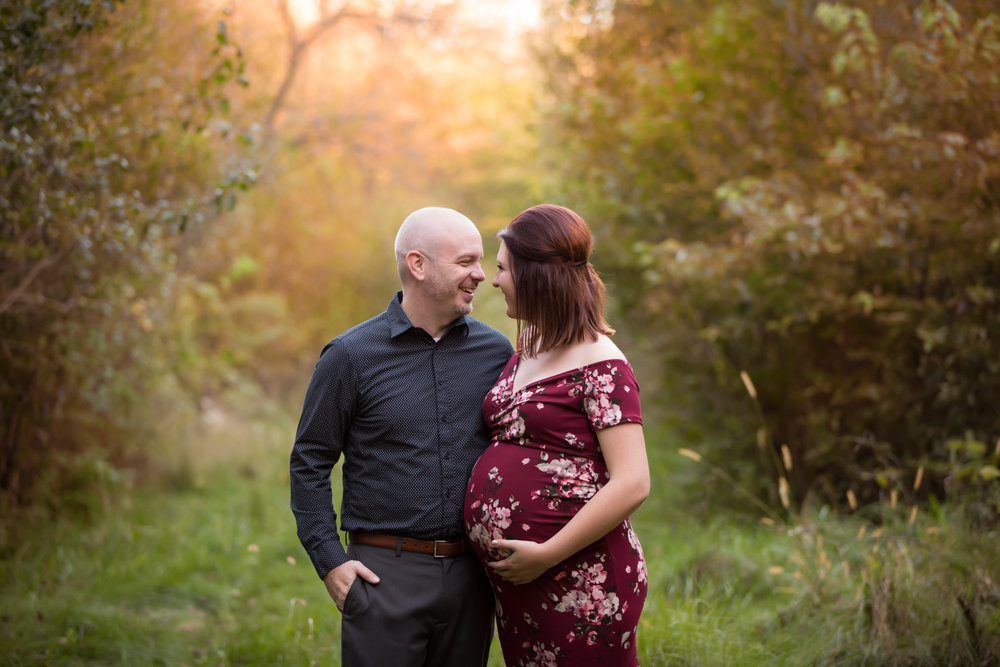 Chris tyson c tyson photography ellAdele photography elizabeth maternity fall cara peterson photography rockford il -1.jpg