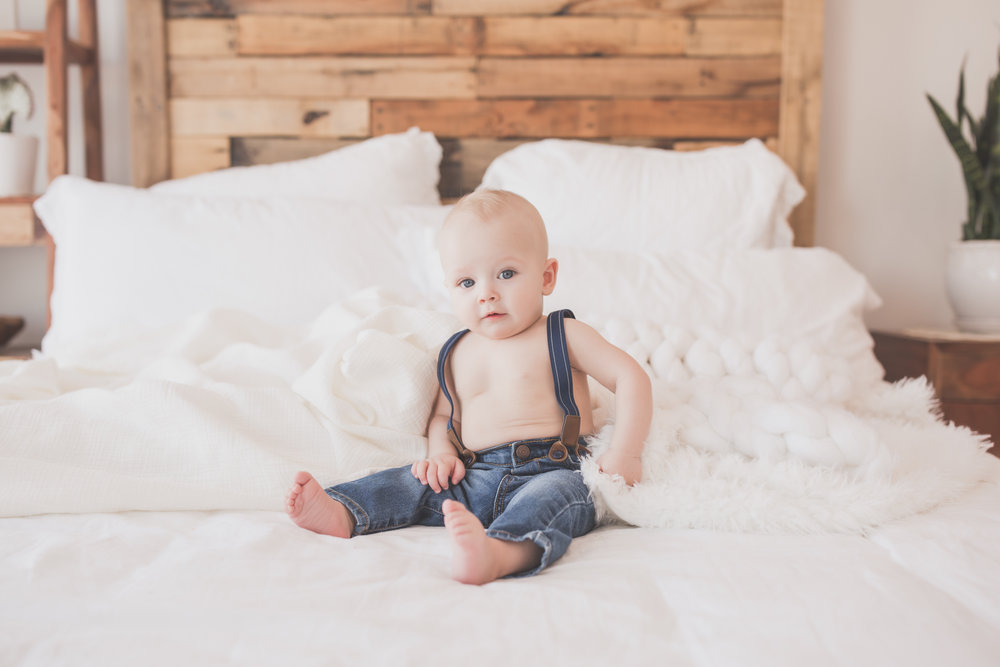 Ty 6 3  month milestone session Cara Peterson Photography Rockford IL -50.jpg