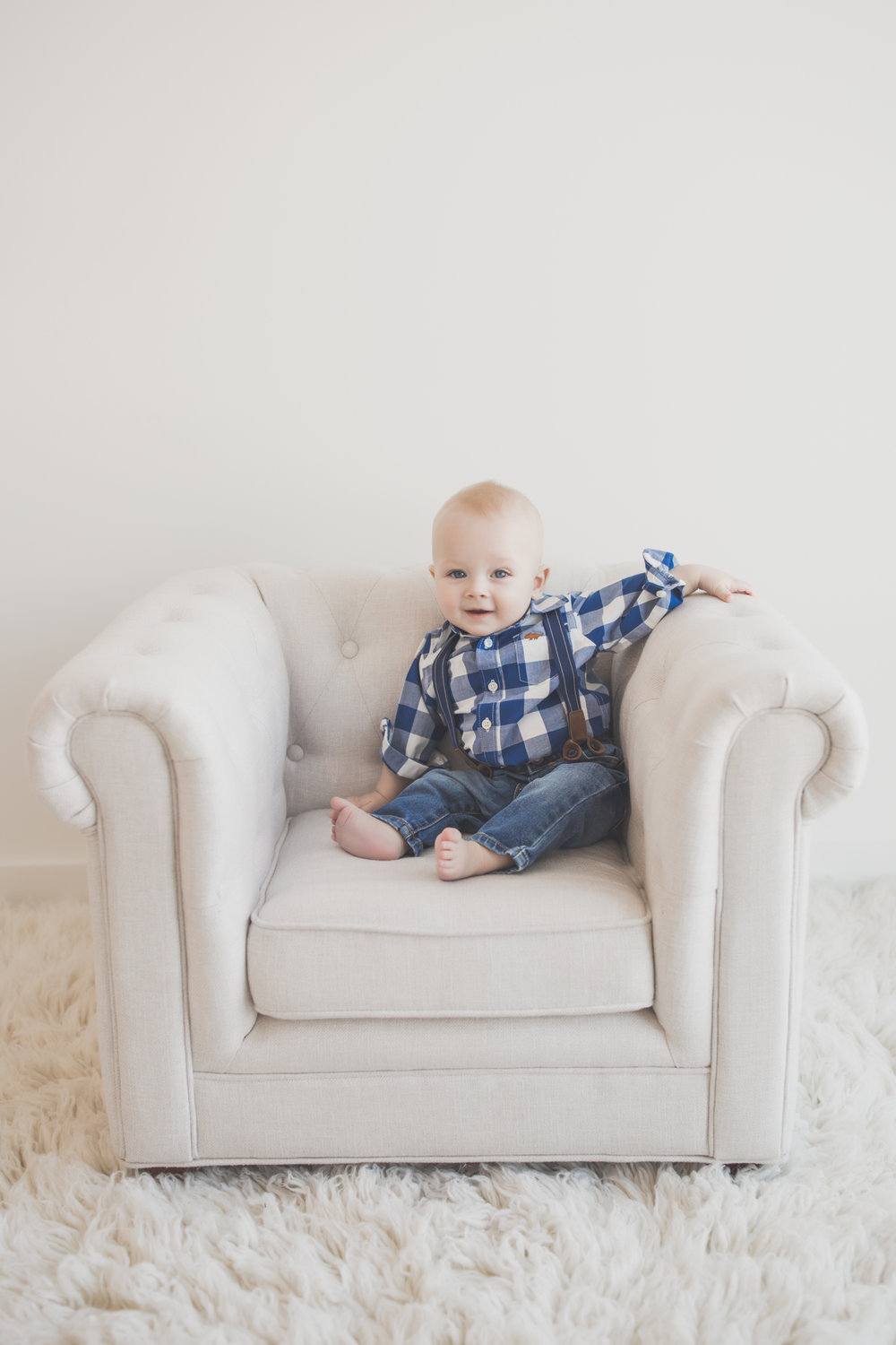 Ty 6 3  month milestone session Cara Peterson Photography Rockford IL -56.jpg