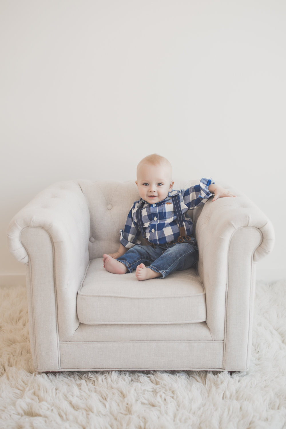 Ty 6 3  month milestone session Cara Peterson Photography Rockford IL -57.jpg