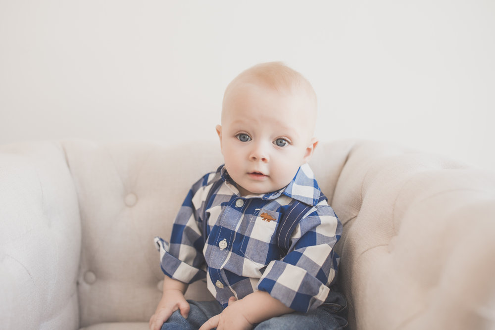 Ty 6 3  month milestone session Cara Peterson Photography Rockford IL -62.jpg