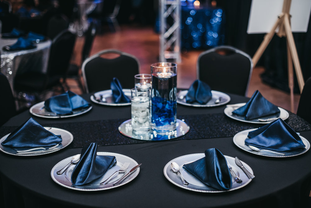 Law Enforcement Appreciation Banquet | Event