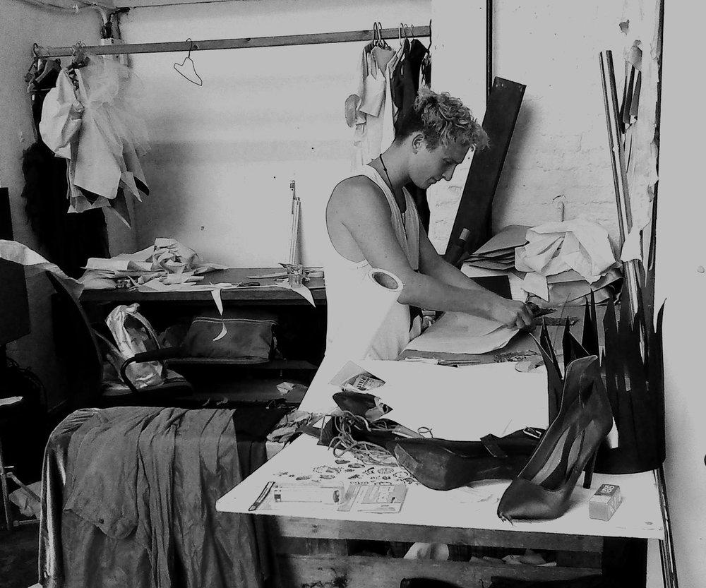 Hector-Maclean-London-Fashion-Studio.jpg