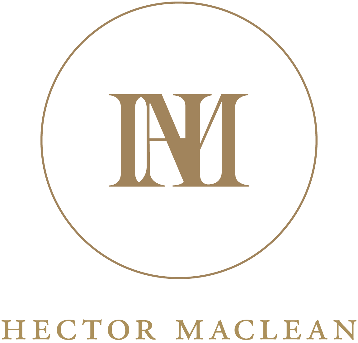 Hector Maclean | Designer Fashion and Luxury Clothing