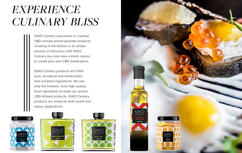 buy-cbd-cooking-oil