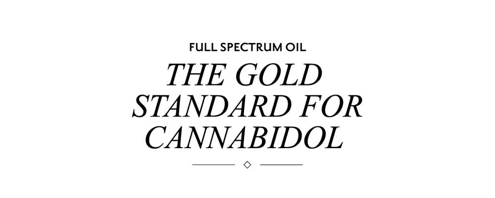 GoldStandard.png