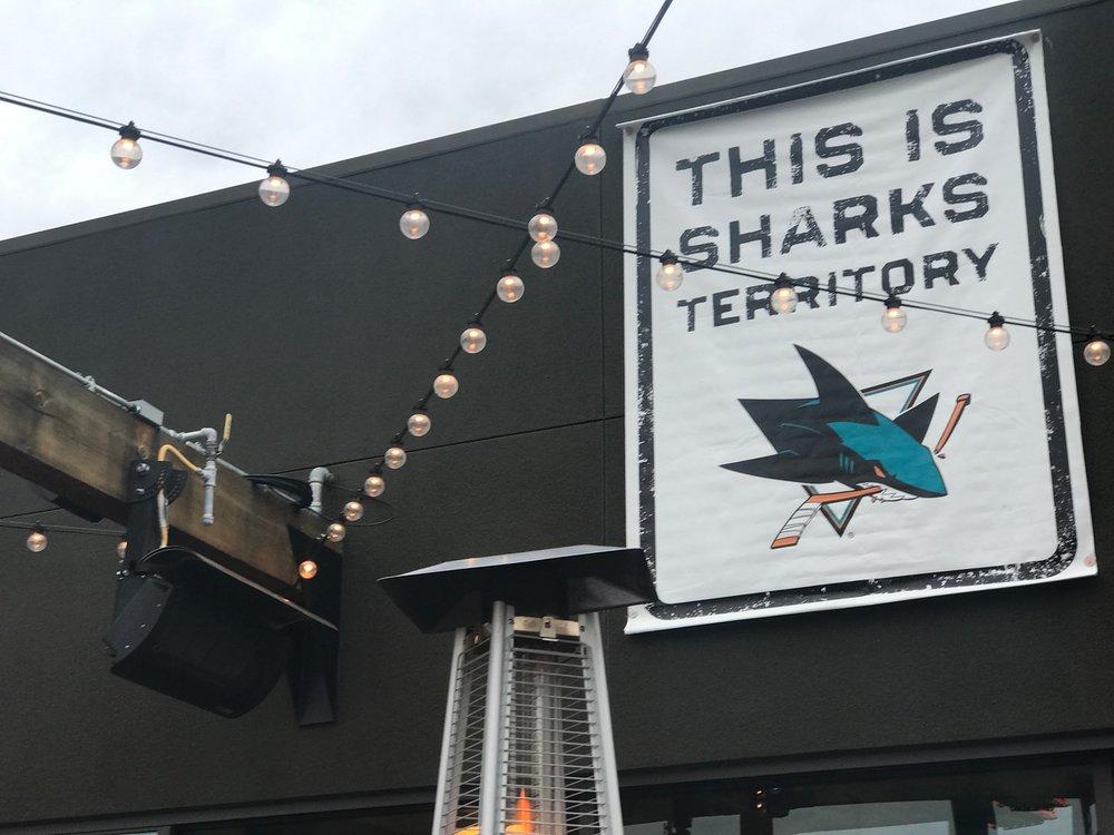 Sharks+Territory.jpg