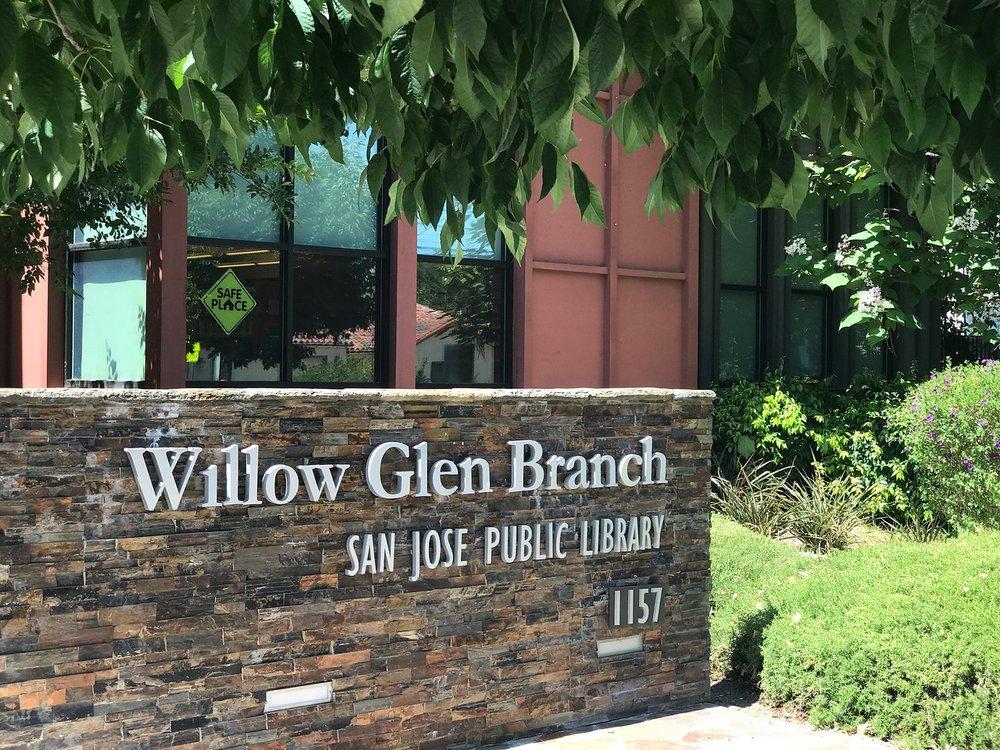 Willow+Glen+Branch+Library.jpg
